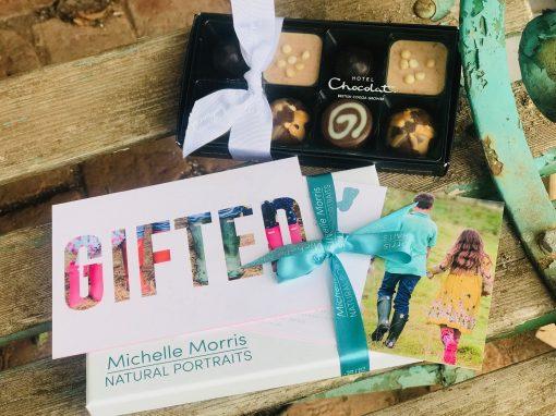 michelle_morris_gift_vouchers